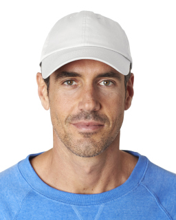 Ultra-Lightweight 6-Panel Cap-Hall of Fame