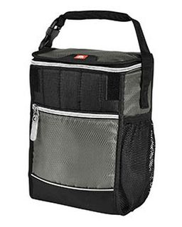 Igloo® Avalanche Cooler-Igloo