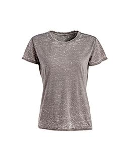Ladies Zen Jersey T-Shirt-