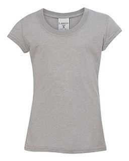Youth Glitter T-Shirt-