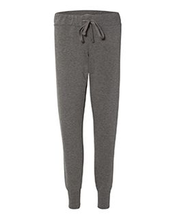Ladies Omega Stretch Pant-