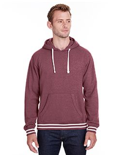 Adult Relay Hooded Sweatshirt-