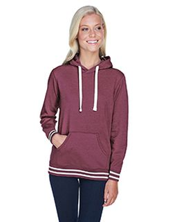 Ladies Relay Hood-