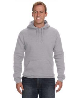 Adult Premium Fleece Pullover Hood