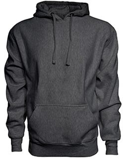 Adult Sport Weave Fleece Hooded Sweatshirt-
