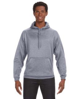 Adult Poly Fleece Sport Hood