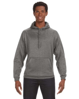 Adult Poly Fleece Sport Hood-