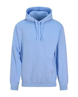Adult Surf Collection Hooded Fleece-Just Hoods By AWDis