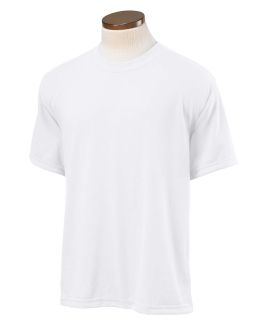 Youth 5.3 Oz., Dri-Power® Sport T-Shirt