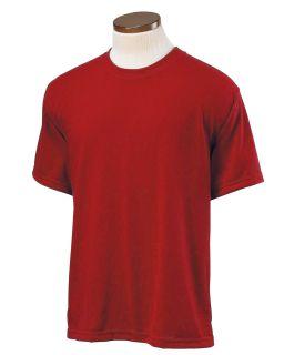 Youth Dri-Power® Sport T-Shirt-