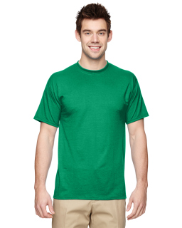 Adult 5.3 Oz. Dri-Power® Sport T-Shirt-Jerzees