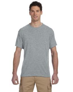 Adult Dri-Power® Sport Poly T-Shirt-