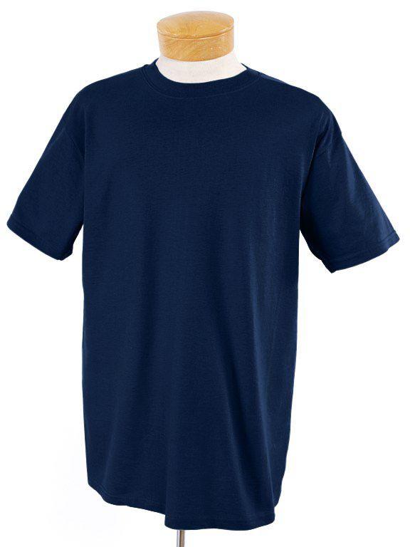 Adult 5.6 Oz. Dri-Power® Active T-Shirt-