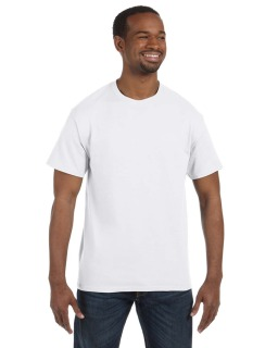 Adult Tall Dri-Power® Active T-Shirt-