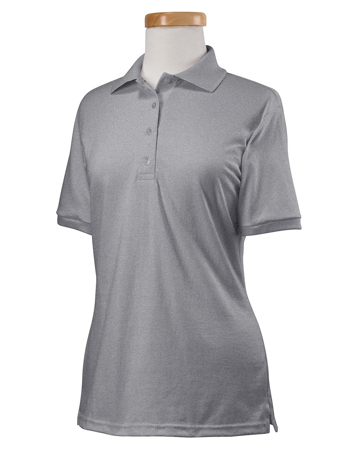 Ladies 5.6 Oz. Spotshield™ Jersey Polo-