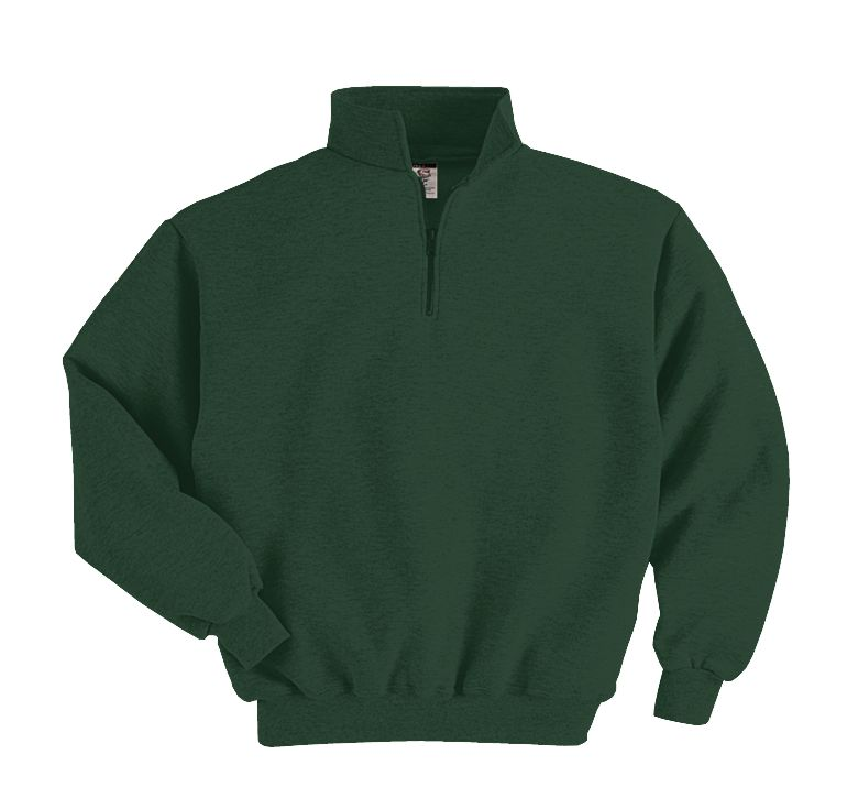 Sweatshirts   Fleece