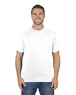 Adult 4.6 Oz. Premium Ringspun T-Shirt-