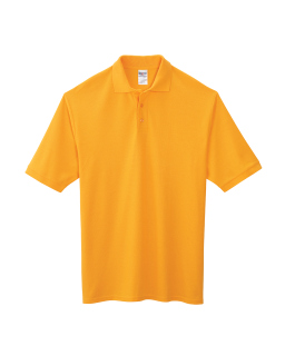 Adult Easy Care™ Polo-Jerzees