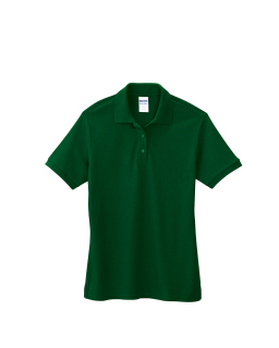 Ladies Easy Care™ Polo-Jerzees