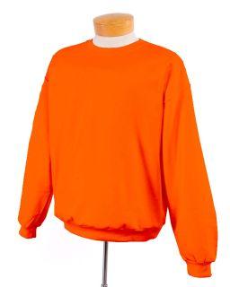 Youth Nublend® Fleece Crew-