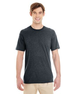 Adult 4.5 Oz. Tri-Blend T-Shirt-