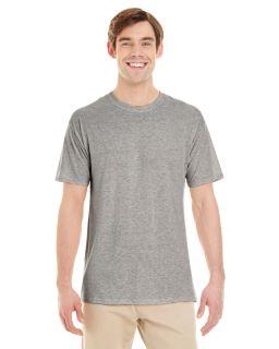 Adult Tri-Blend T-Shirt-
