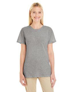Ladies Tri-Blend T-Shirt-
