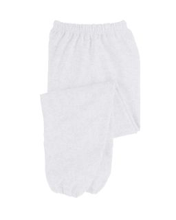 Adult Nublend® Fleece Sweatpants-