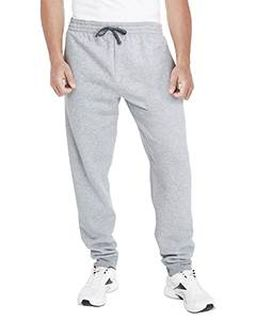 Adult 7.2 Oz., 60/40 Nublend® Jogger-Jerzees