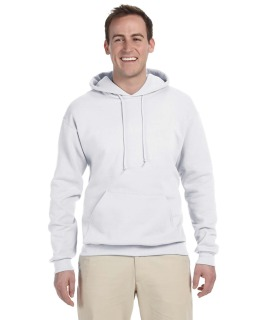 Mens Tall 8 Oz. Nublend® Hooded Sweatshirt-