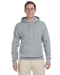 Mens Tall Nublend® Hooded Sweatshirt-