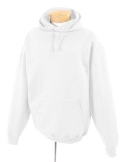 Youth 8 Oz. Nublend® Fleece Pullover Hood-Jerzees
