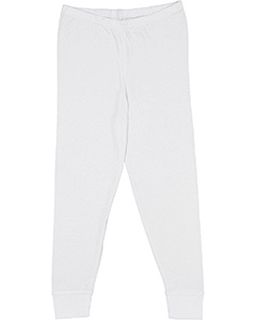 Youth Baby Rib Pajama Bottom-