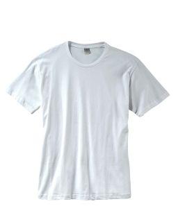 Mens Fine Jersey T-Shirt-