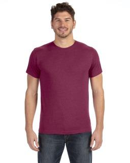 Adult Vintage Fine Jersey T-Shirt