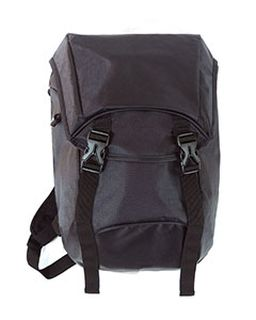 Daytripper Backpack-Fortress