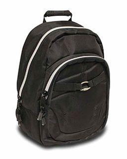 Manhattan Backpack-Fortress