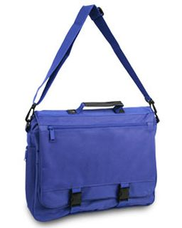 Goh Getter Expandable Messenger Bag-