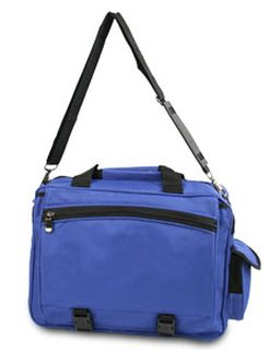 Newton Messenger Bag-