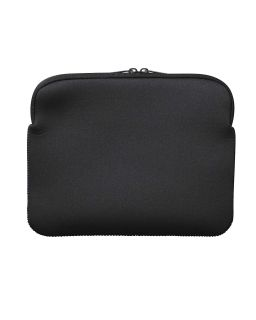 "Neoprene 10"" Tablet Case-Liberty Bags"