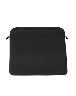 "Neoprene 13"" Laptop Holder-"