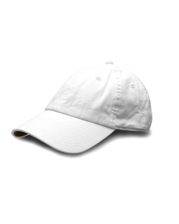 Stretch To Fit Hat-