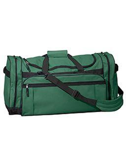 Explorer Large Duffel Bag-