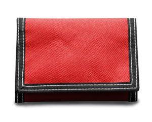 Lb Classic Tri-Fold Wallet-