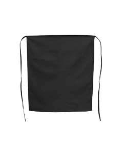Cafe Bistro Apron-Liberty Bags