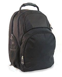 Commuter Backpack