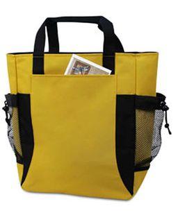 Backpack Tote-