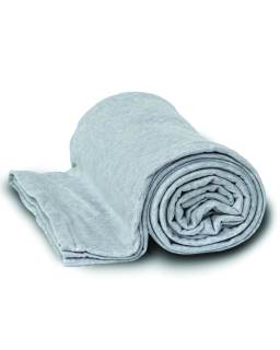 Sweatshirt Blanket Throw