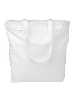 Melody Large tote-