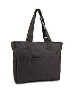 Super Feature Tote-